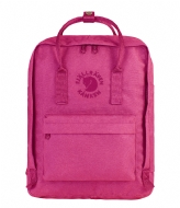Fjallraven Re-Kanken pink rose (309)