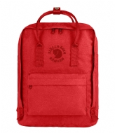 Fjallraven Re-Kanken red (320)