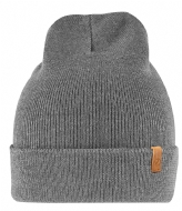 Fjallraven Classic Knit Hat  Grey (020)