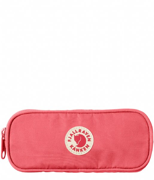 Fjallraven  Kanken Pen Case peach pink (319)