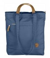 Fjallraven Totepack No. 1 blue ridge (519)