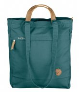 Fjallraven Totepack No. 1 frost green (664)