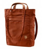 Fjallraven Totepack No 1 Small Autumn Leaf (215)