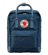 Fjallraven Kanken royal blue goose (540-908)