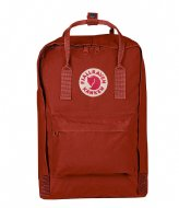 Fjallraven Kanken 15 inch Laptop autumn leaf (215)