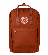 Fjallraven Kanken 17 inch Laptop autumn leaf (215)