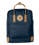 Fjallraven Kanken No. 2 navy (560)