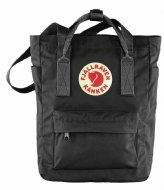 Fjallraven Kanken Totepack Mini black (550)