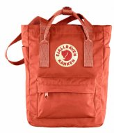Fjallraven Kanken Totepack Mini rowan red (333)