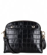 Furla Piper Mini Crossbody Nero (O6000)