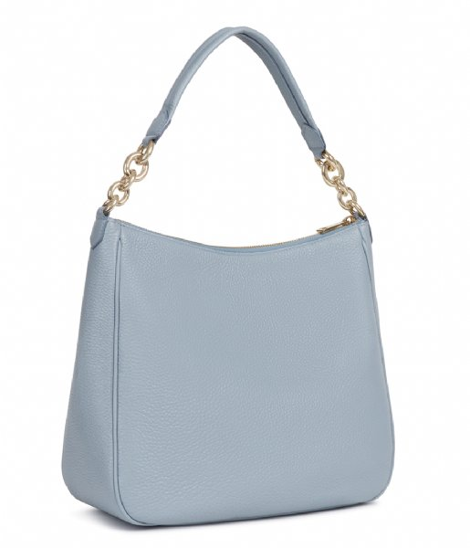 Furla  Furla Cometa M Hobo avio light g (1045163)
