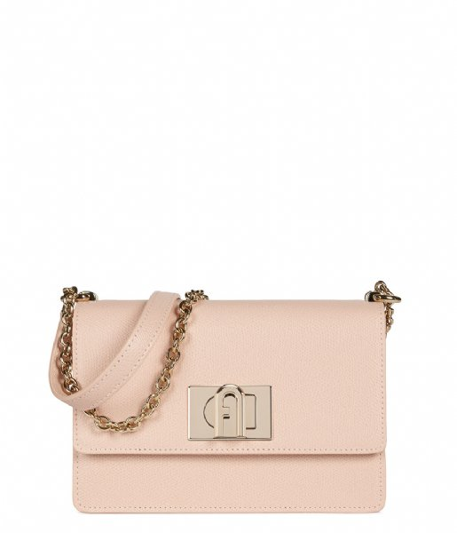 Furla  Furla 1927 Mini Crossbody 20 candy rose
