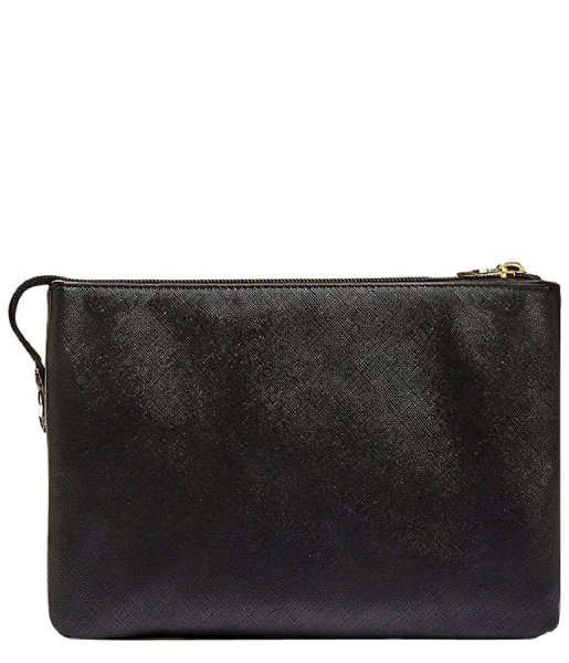 Guess  Marvellous Three Pouch black