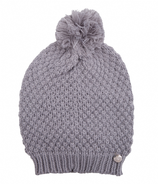 Guess  Guess Hat grey