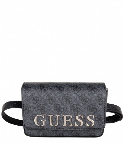 Guess bags for women   The Little Green Bag