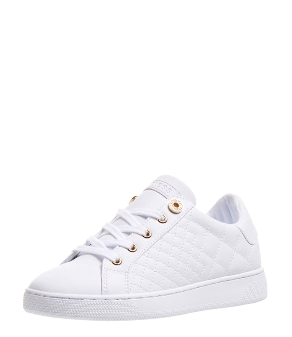 Guess Sneakers Reace Active Lady
