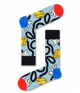 Happy Socks Disney Mickey Stretch Socks disney mickey stretch (6000)