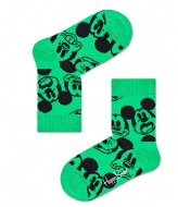 Happy Socks Kids Disney Face It Mickey Socks disney face it mickey (7300)
