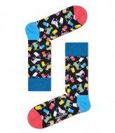 Happy Socks Milkshake Cow Socks milkshake cow (6500)
