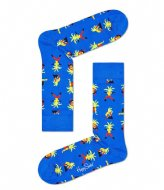 Happy Socks Yoga Palm Socks yoga palm (6300)
