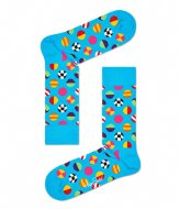 Happy Socks Clashing Dot Socks clashing dot (6700)