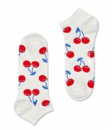 Happy Socks Cherry Low Socks cherry (1300)