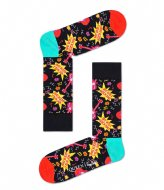 Happy Socks We Will Rock You Socks Queen we will rock you (9302)