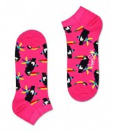 Happy Socks Toucan Low Socks toucan (3500)