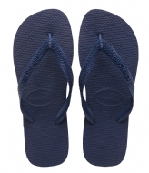 Havaianas Flipflops Top navy blue (0555)