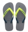 Kids Flipflops Top Mix