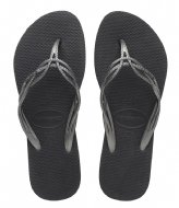 Havaianas Flipflops Flash Sweet graphite (0074)