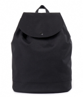 Herschel Supply Co. Reid Mid Volume black 00001