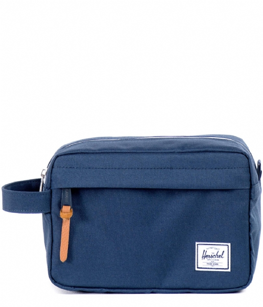 Herschel Supply Co.  Chapter navy (00007)