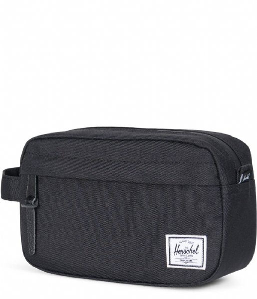 Herschel Supply Co.  Chapter Carry On black (00001)