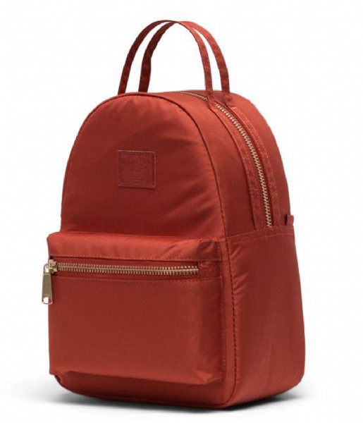 Herschel Supply Co.  Nova Mini light picante (03276)