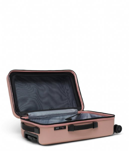 Herschel Supply Co.  Trade Medium ash rose (01589)