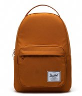 Herschel Supply Co. Miller 15 Inch Pumpkin Spice (04097)