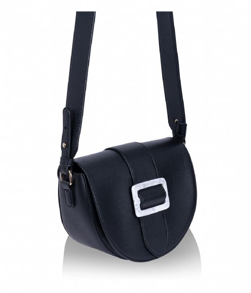 INYATI  Ellie Crossbody black