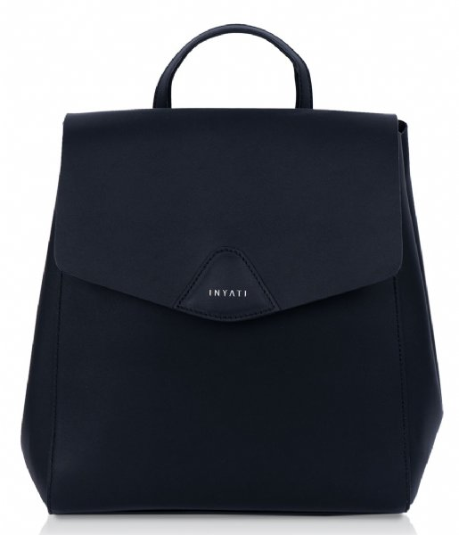 INYATI  Thalie Backpack black 401