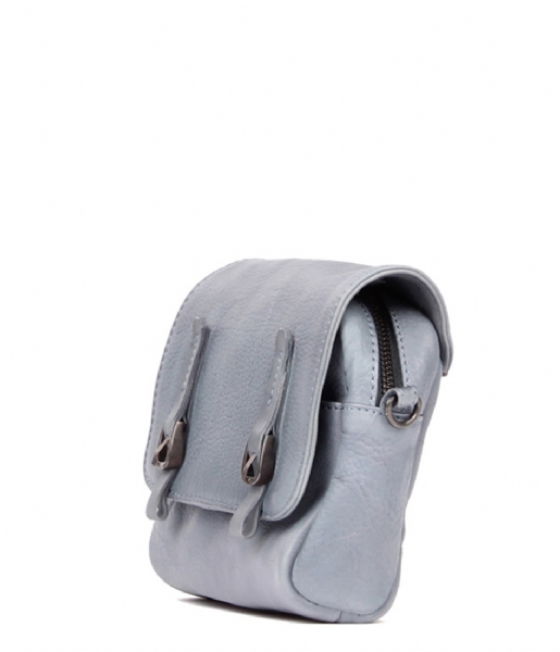 Legend  Bag Ceva iced blue