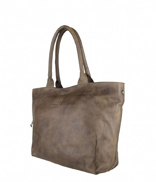 Legend  Bag Bardot olive