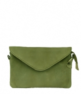 Legend Bag Costa green