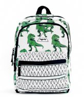 Little Legends Backpack Large Dino dino (04)