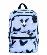 Little Legends Backpack Large Eagle eagle (05)