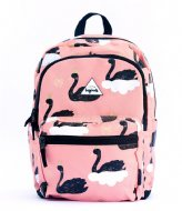 Little Legends Backpack Large Swan swan (08)