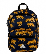 Little Legends Tiger Backpack tiger