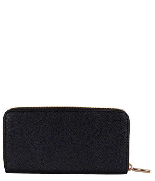 Liu Jo  Wallet Black (22222)