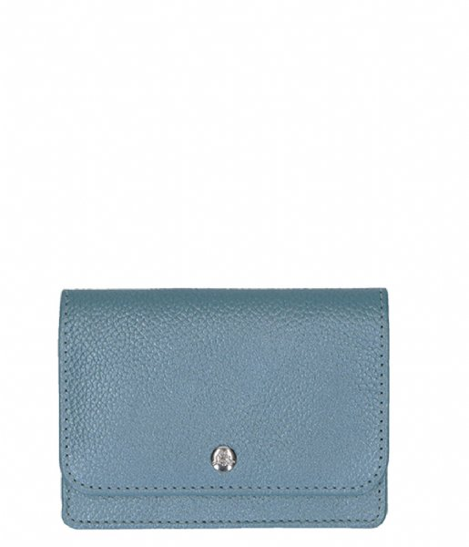 LouLou Essentiels  SLB Pearl Shine light blue (054)