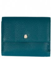 LouLou Essentiels SLB Girl Boss Gold petrol blue (057)