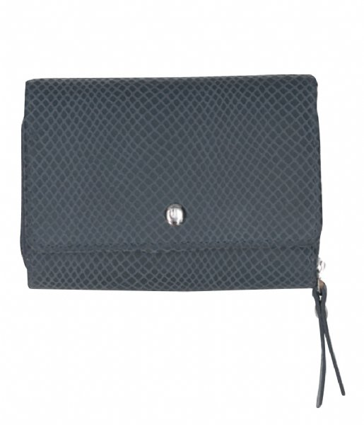 LouLou Essentiels  SLB Queen Blue Grey